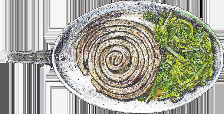 Sausage and Broccolli Rabe-sm.png