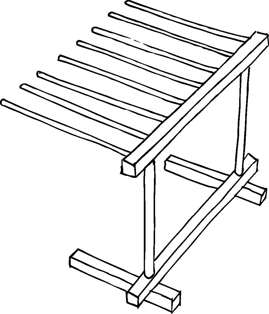 Drying Rack.png