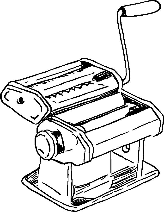 Pasta Machine.png