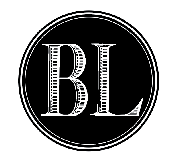 15 Black BL