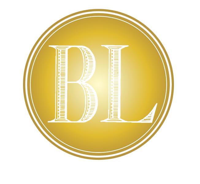 16 Gold BL