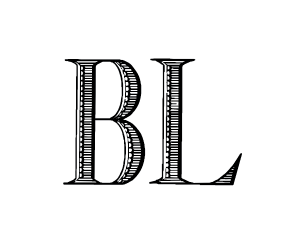 21 BL