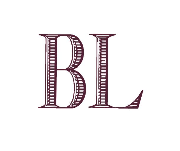 22 BL-Burgundy-2