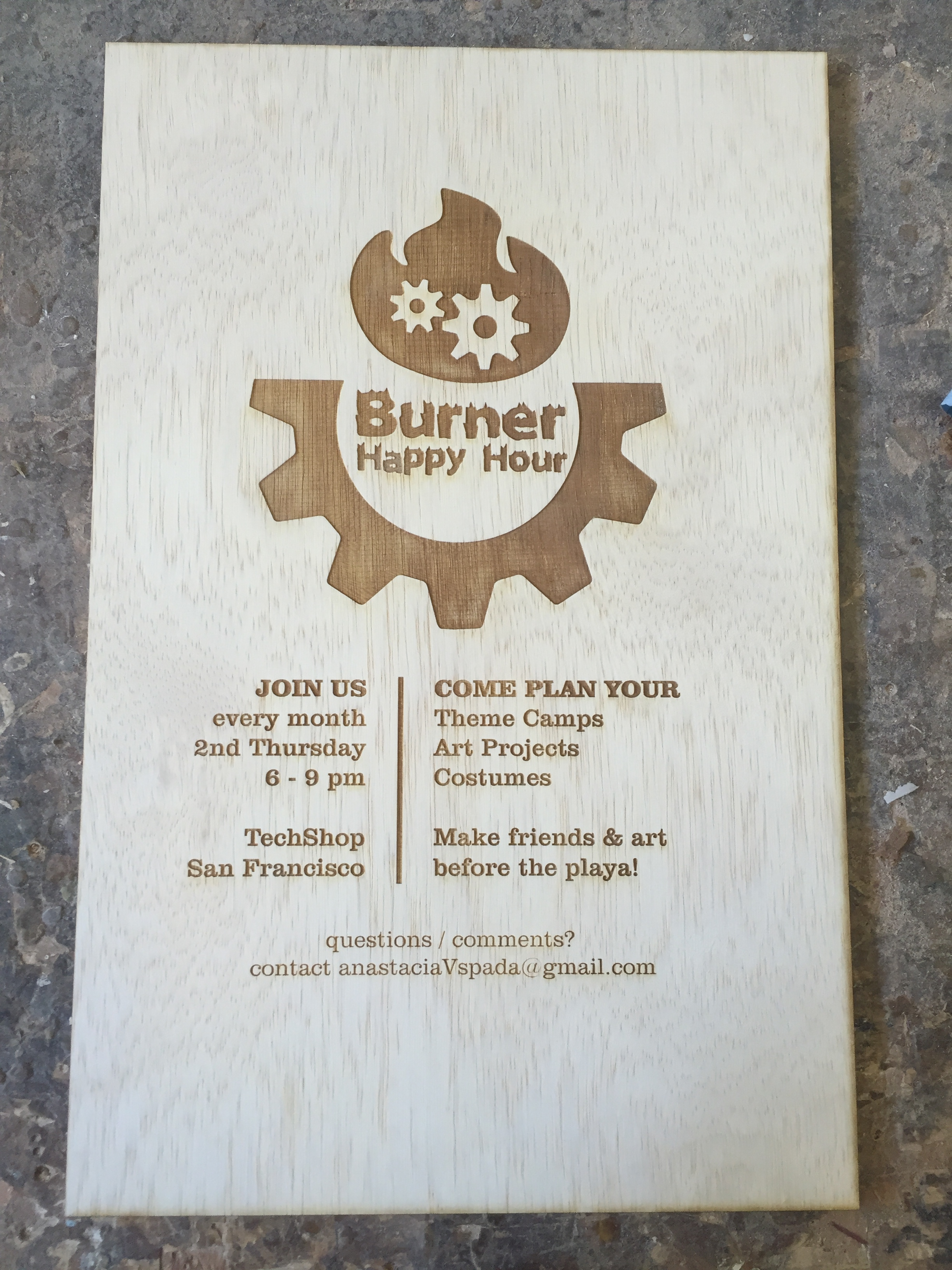 avsmakes-bhh-lasercut-woodblock