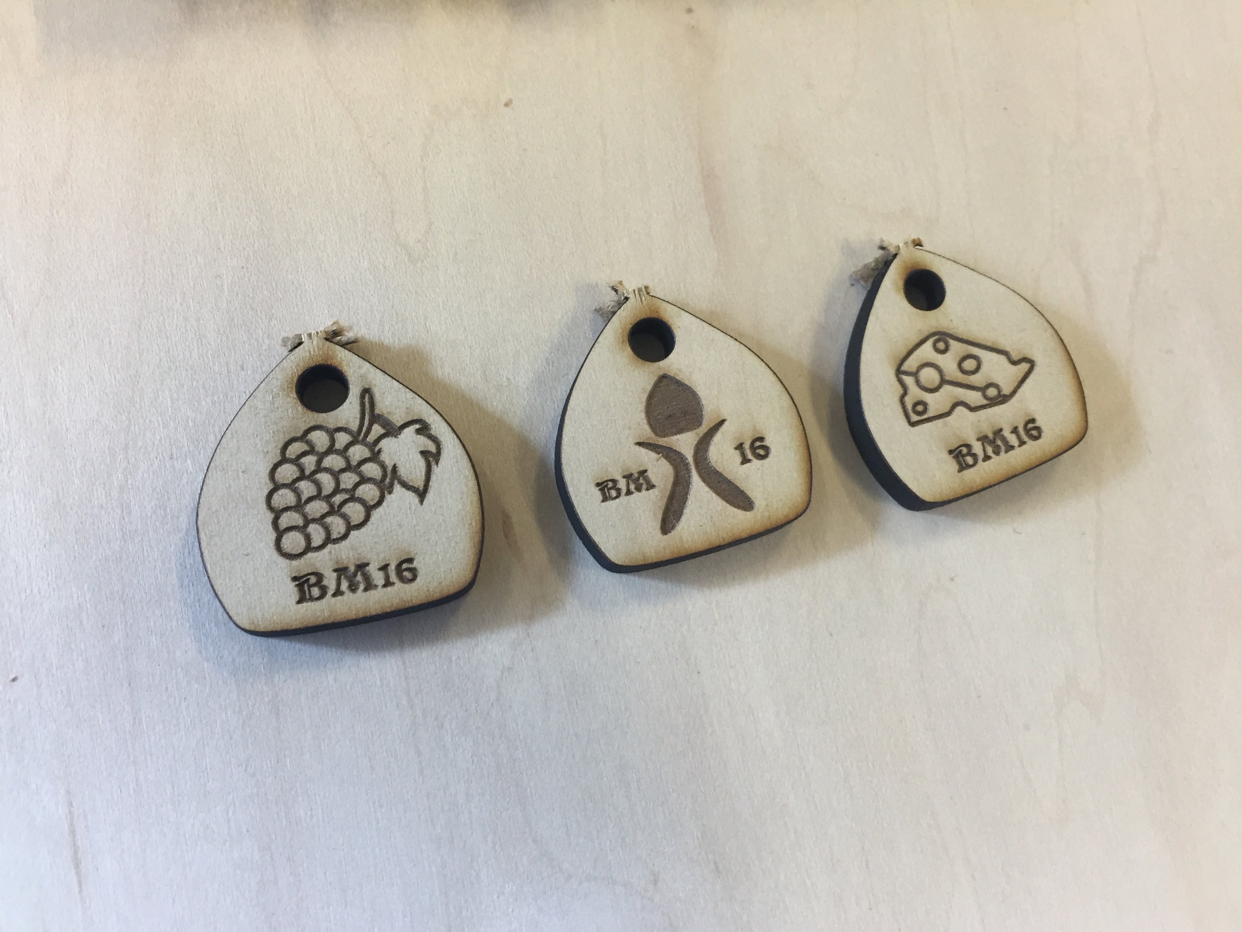 hangry.bishop.pendants