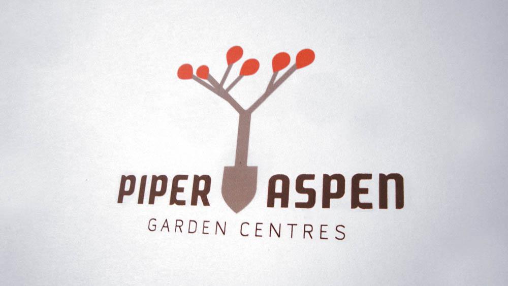 PiperAspen.jpg