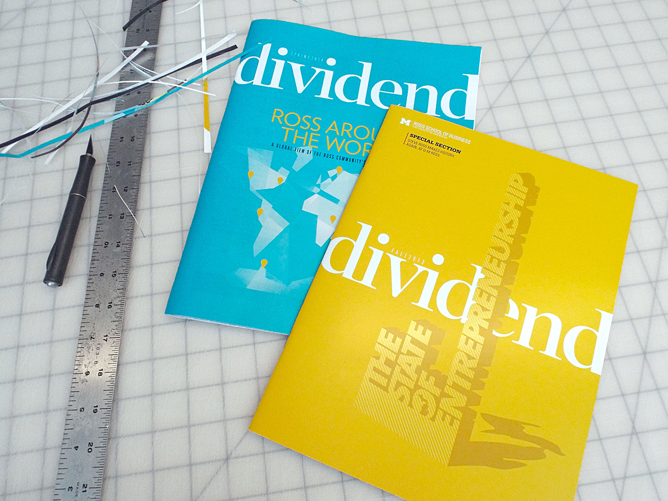 Dividend_2Covers.jpg