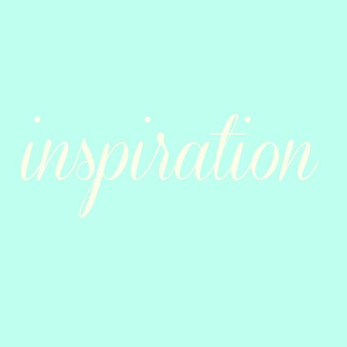 inspiration 2.jpg