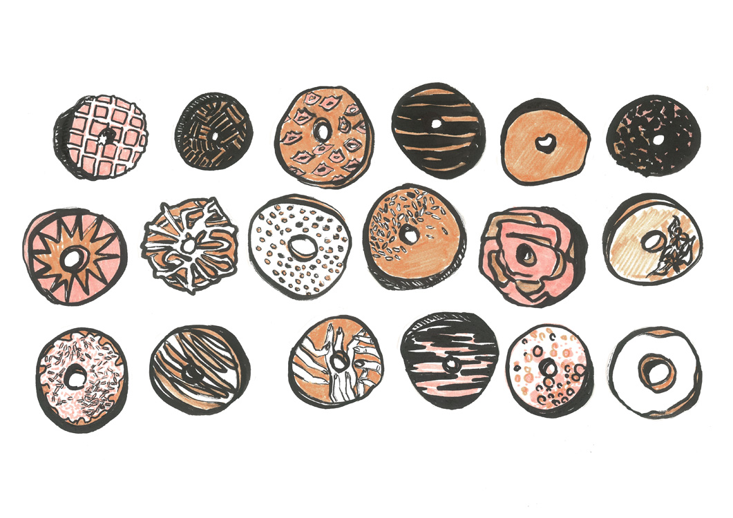 doughnuts_SM.jpg