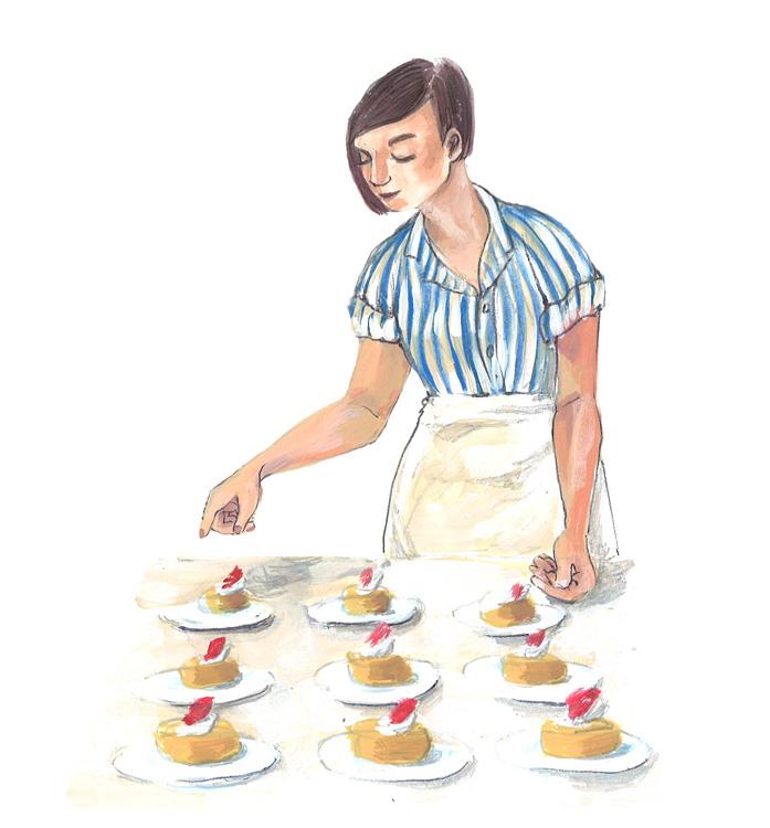 baker_SM.jpg