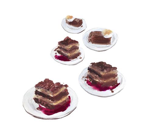 cakes_SM.jpg