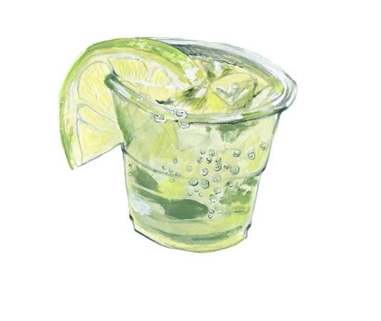 cocktail_SM.jpg