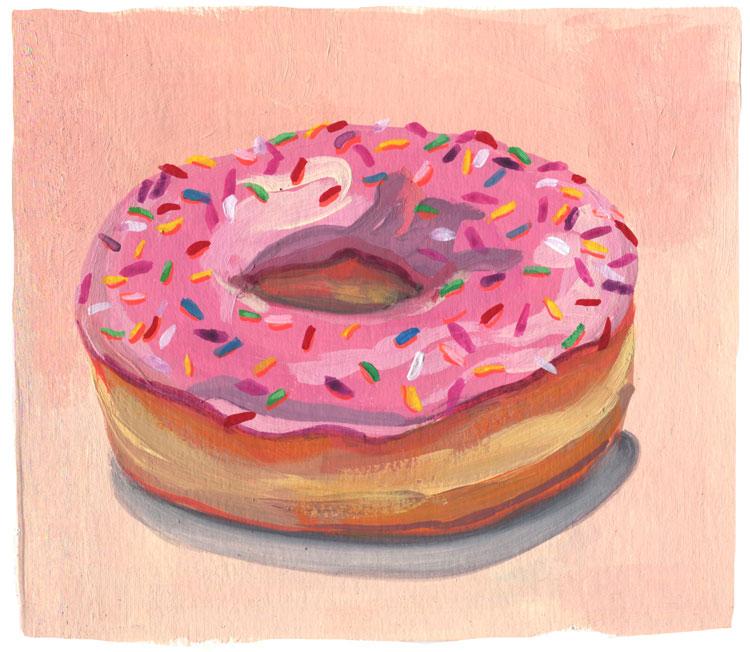 doughnut-web.jpg