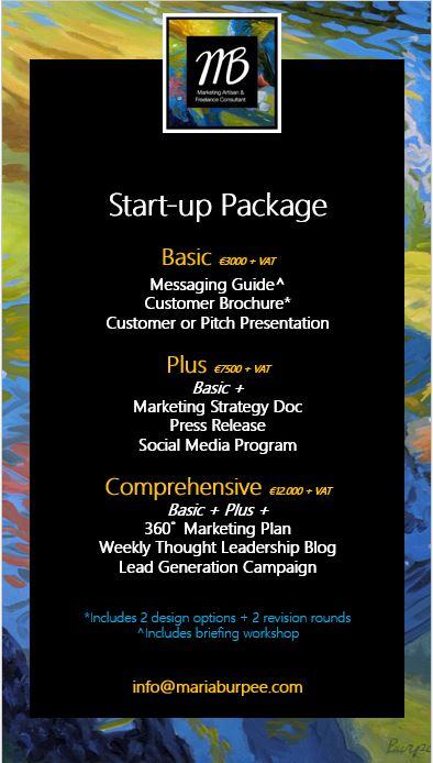 Startup-package-marketing-for-startups.JPG