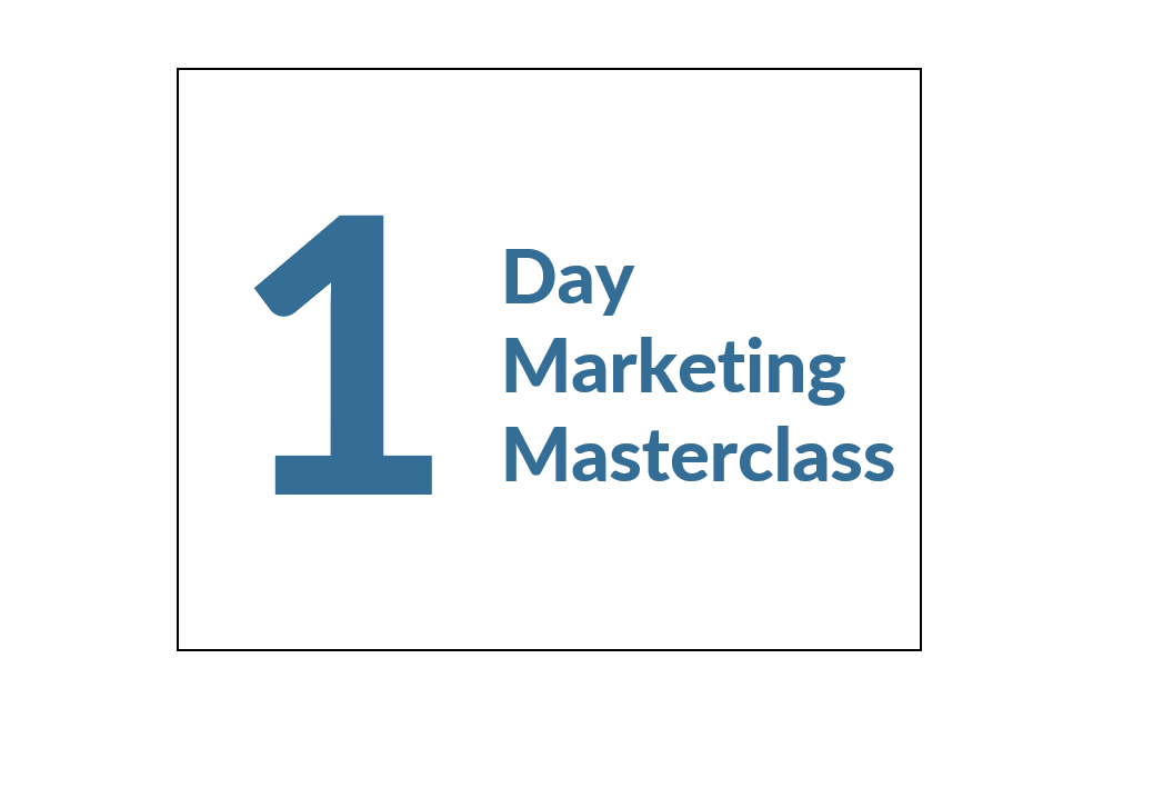 marketing-training-1-day-courses.png