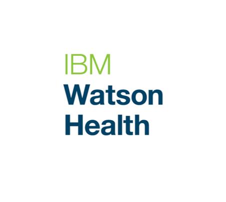 maria-burpee-ibm-watson-health.png