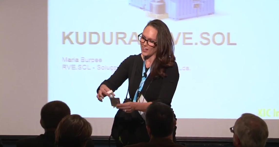 InnoEnergy-business-booster-speaker-maria-burpee.PNG