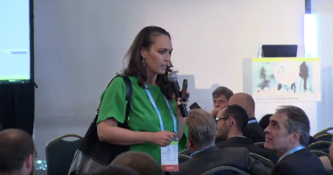 business-booster-first-round-speaker-maria-burpee.PNG