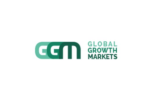 ggm logo.png