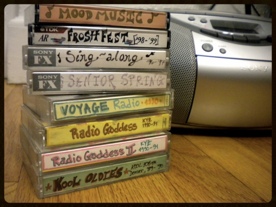 mix tapes.JPG