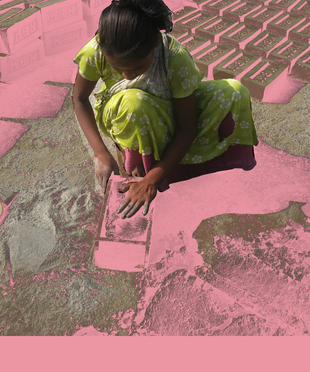 brick-labor2-web.jpg
