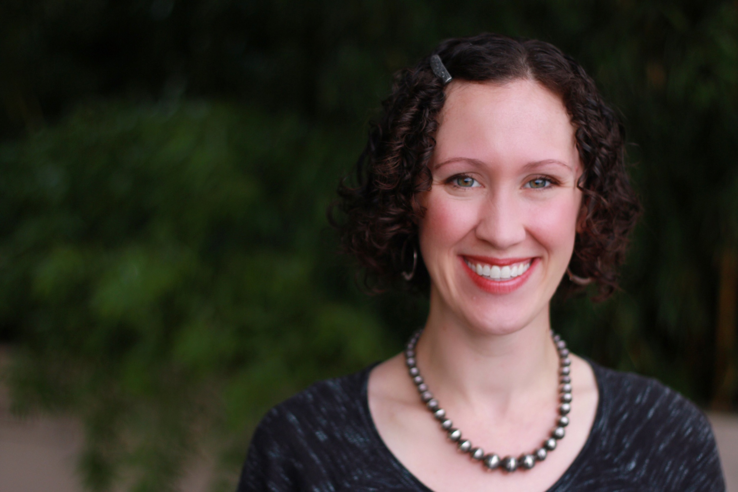 Kara Schuft, PT, DPT - Whole Body Health PT @ NE Portland & NW Portland
