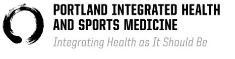 Portland Integrated Health and Sports Medicine