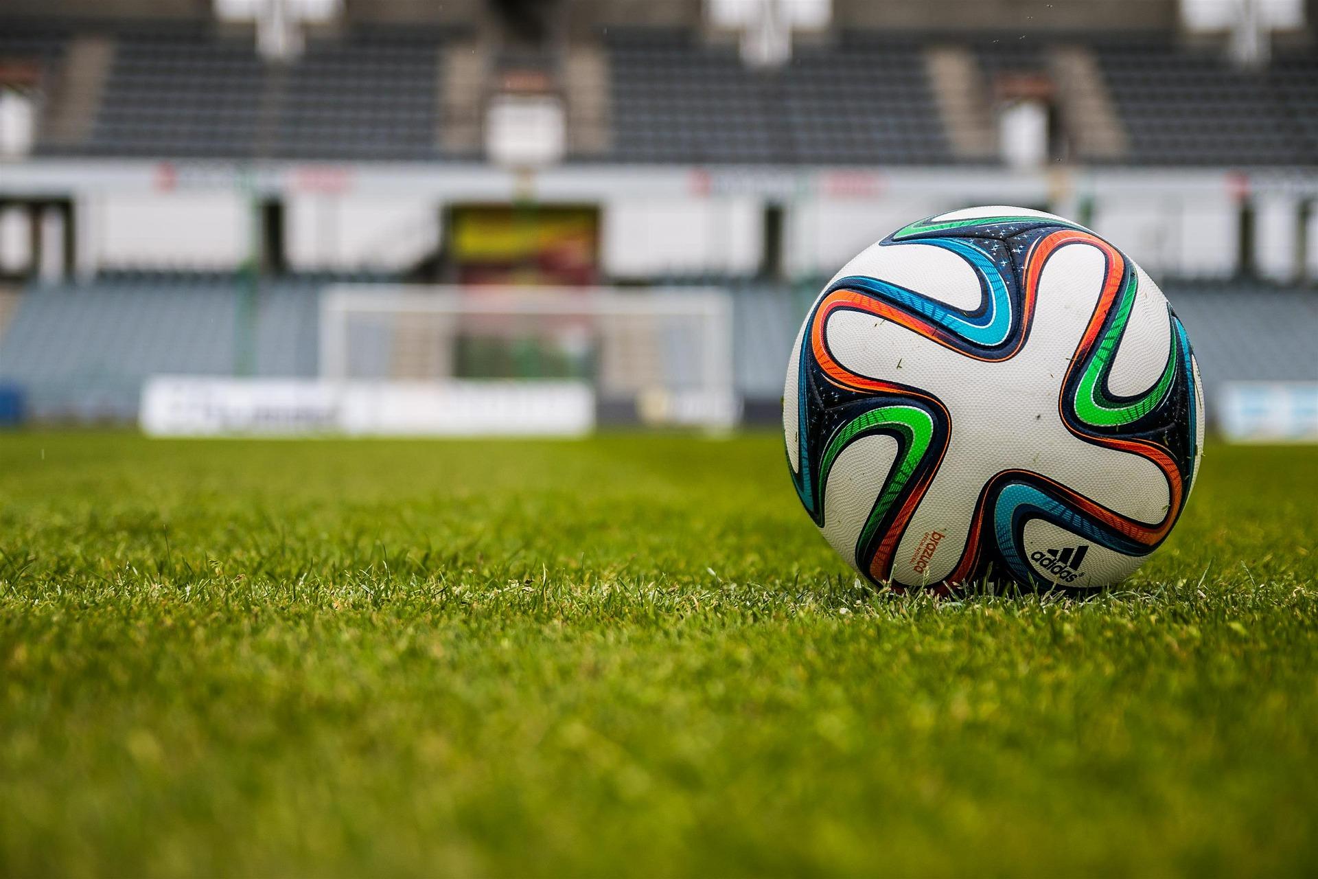 football sports injuries