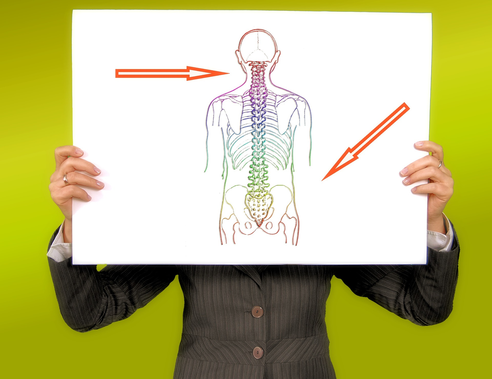 , Whole Body Health Physical Therapy, Physical Therapy Clinic, Portland, OR,