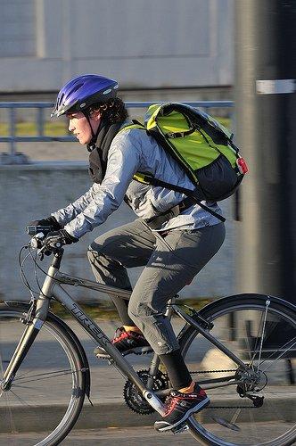 kara.schuft.biking NE Portland.jpg