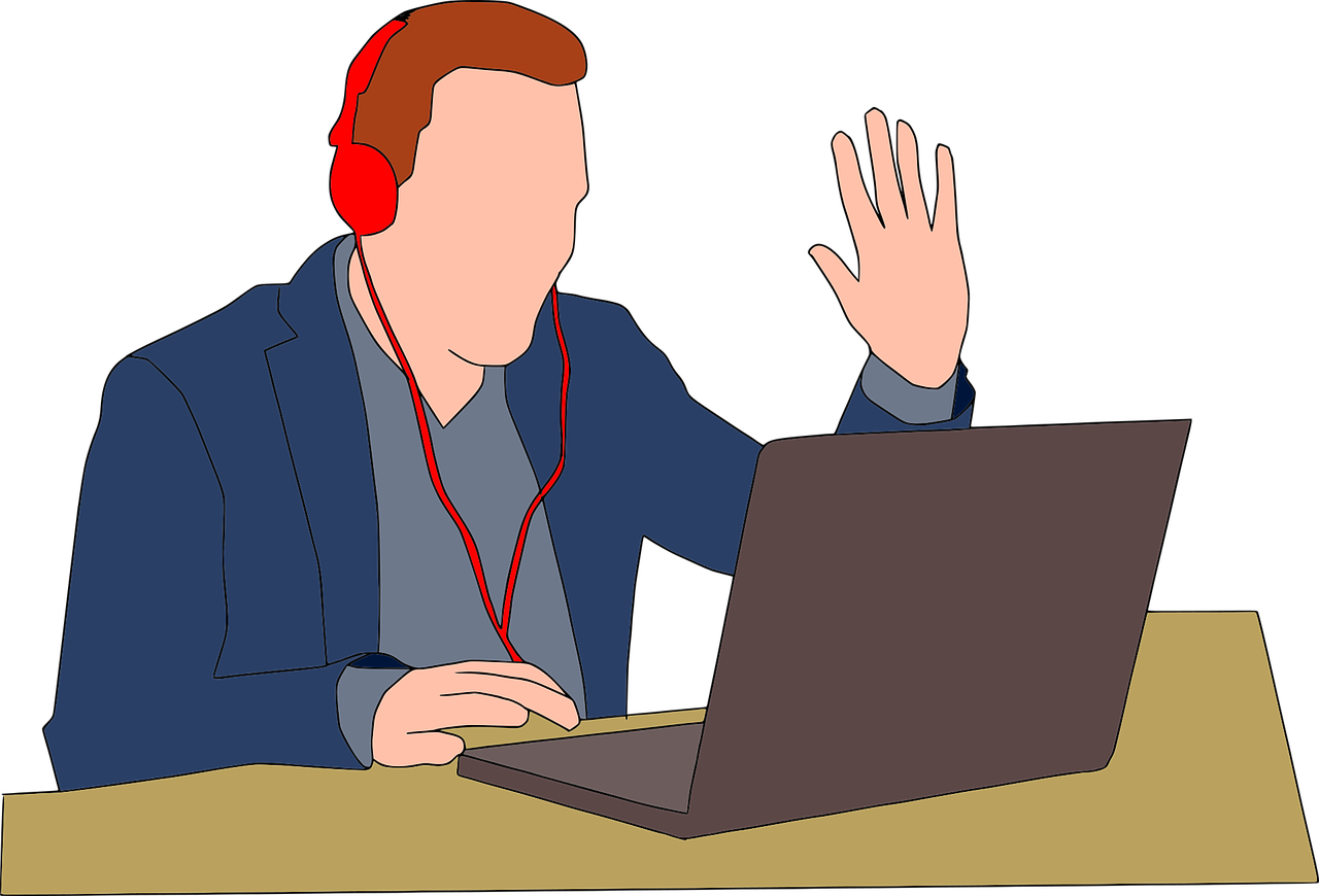 video-conference-2766604_1280.png