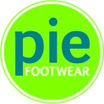 pie footwear logo.jpg