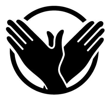 WBHPT-Logo-v2-4Black (3).png