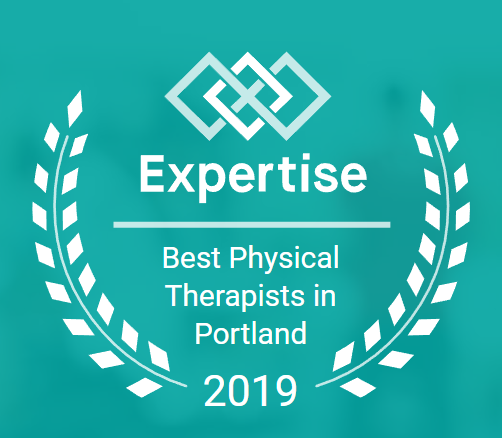 Top 20 PTs Expertise Award.PNG