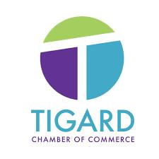 Tigard Chamber WBHPT.png