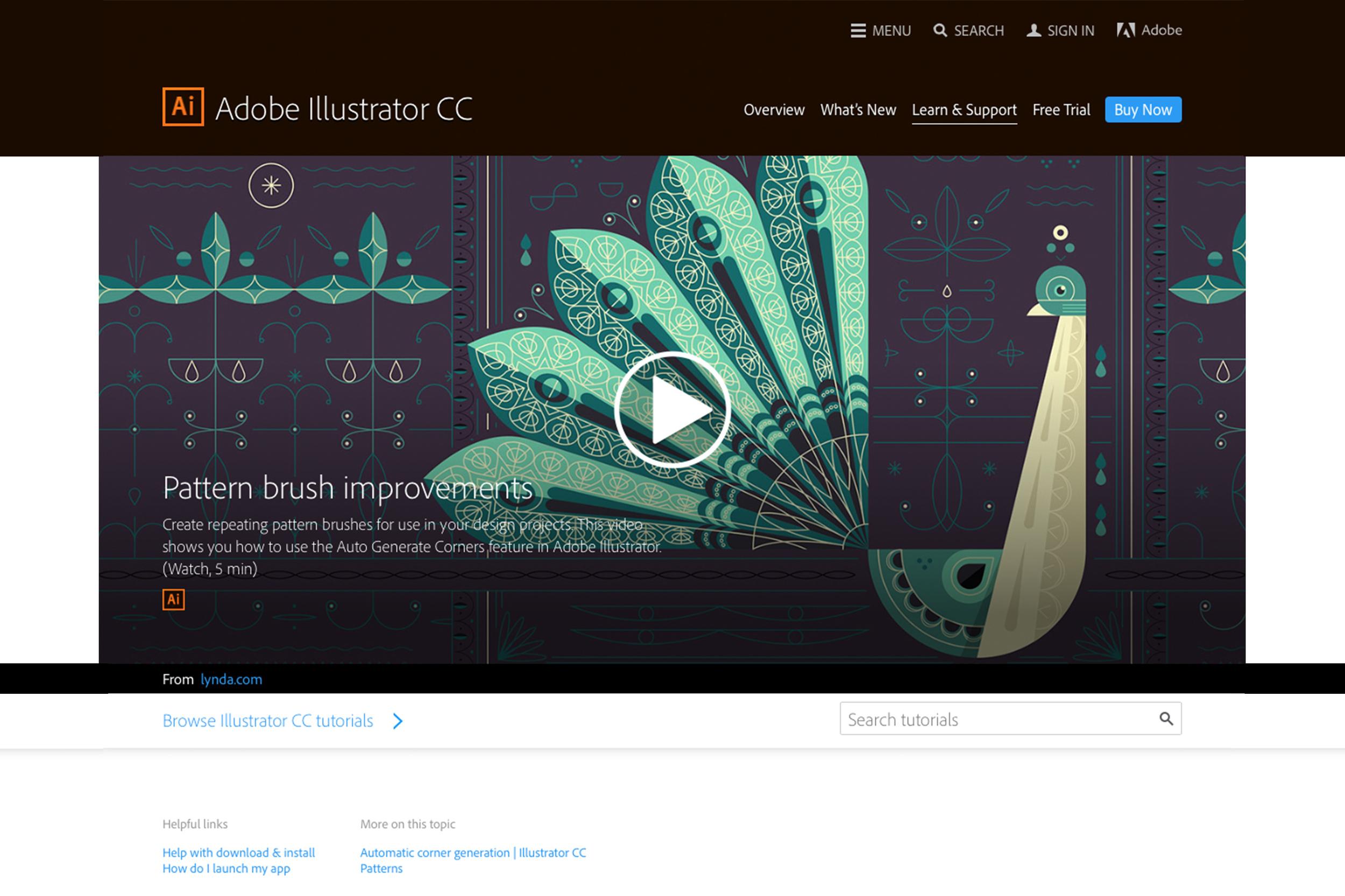 Adobe_1500x1000_4.jpg