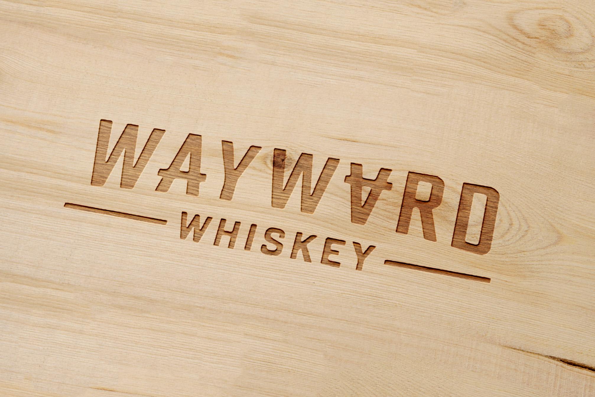 Wayward-2B.JPG
