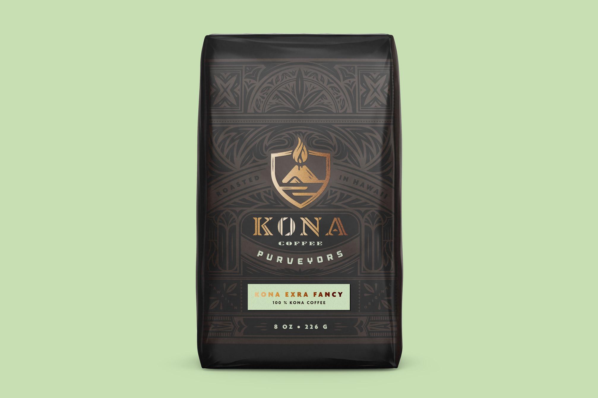 Kona-1.jpg