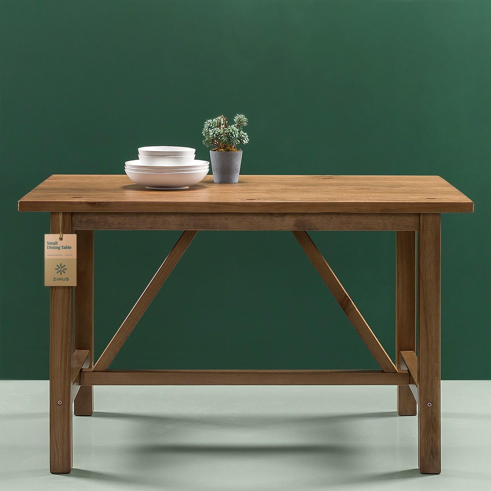 Table-square.jpg
