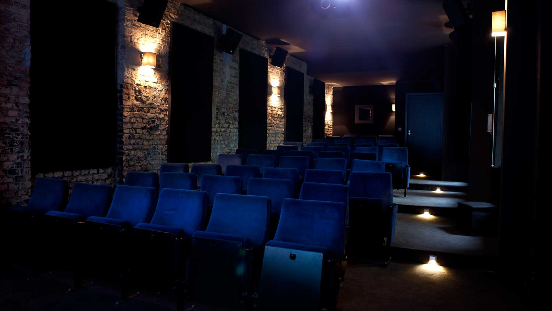 cinema2.jpg