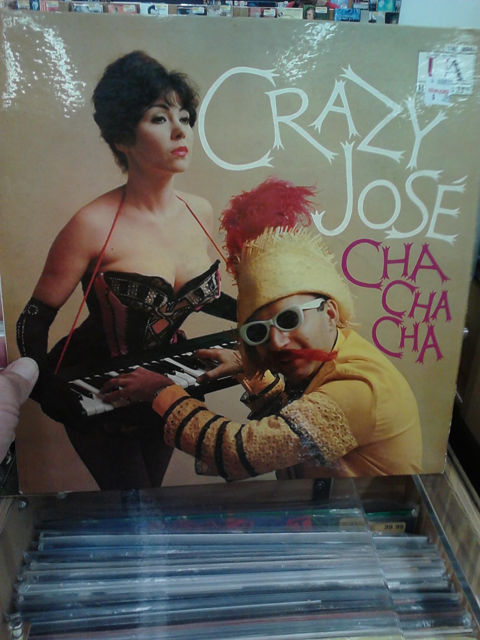 Crazy-Jose.jpg