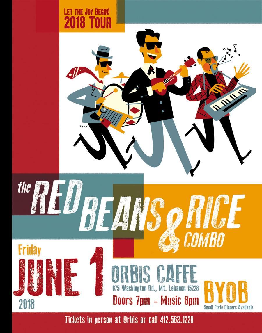 red-beans-rice-June1.jpg