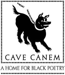 CaveCanem.png
