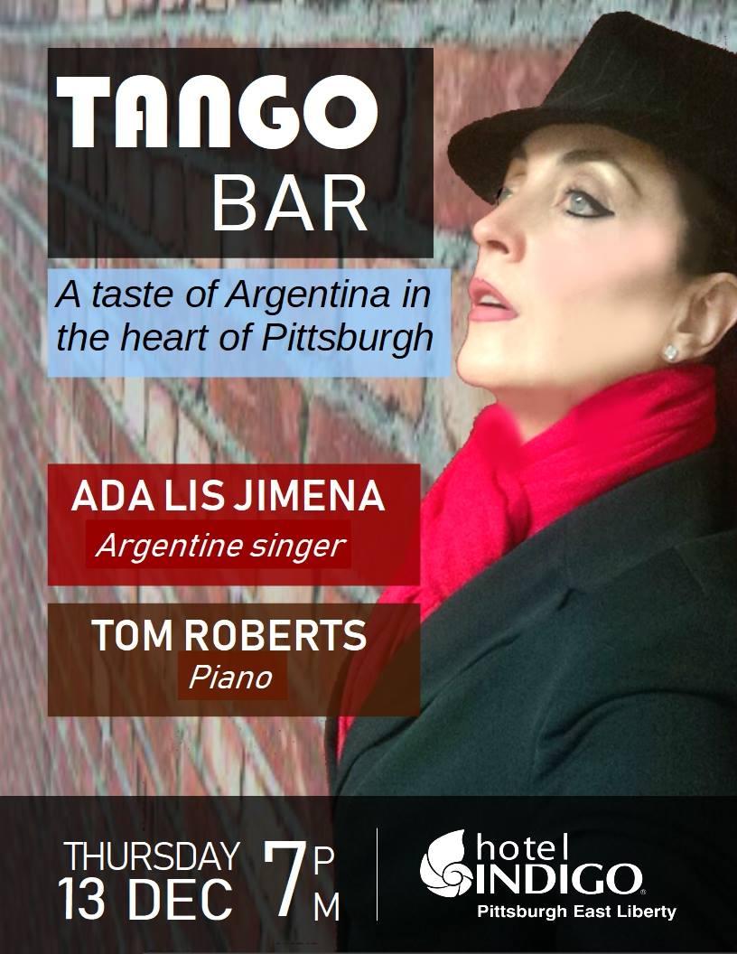 tango-bar.jpg