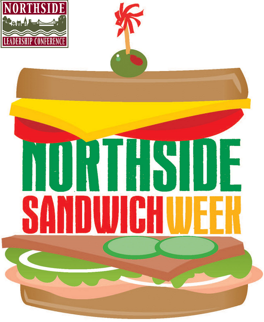 Northside Sandwich Week