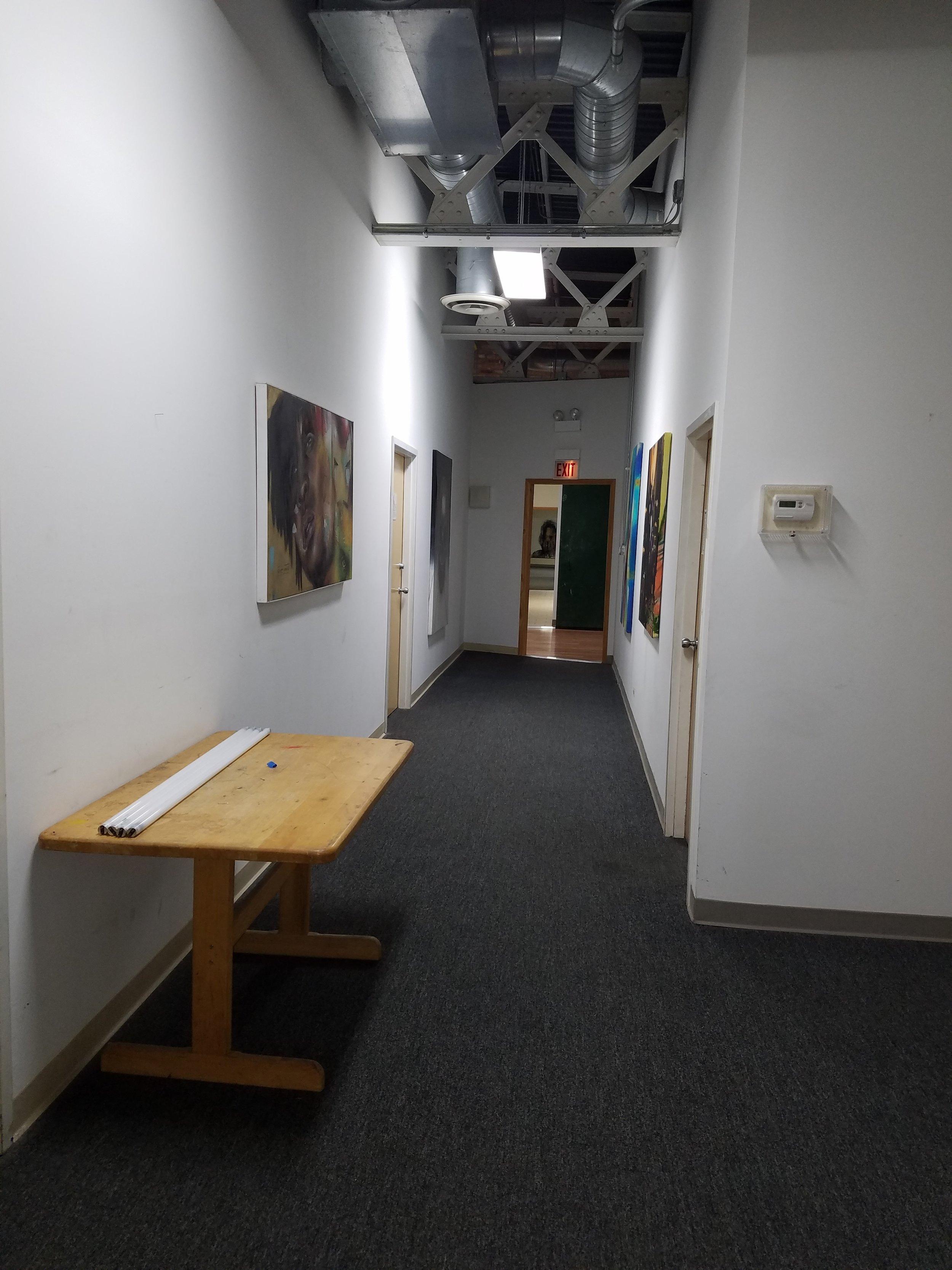 Front Hallway East 2.jpg