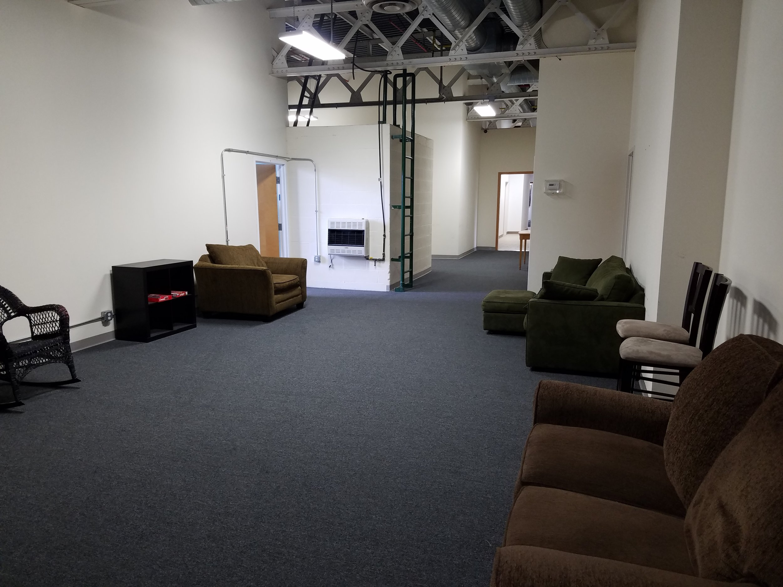 Common Area 2.jpg