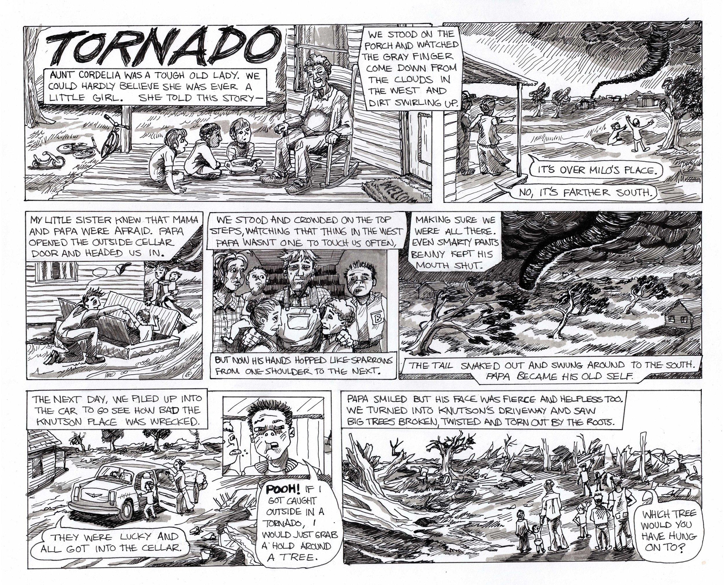 Tornado---Leo-Dangel copy.jpg