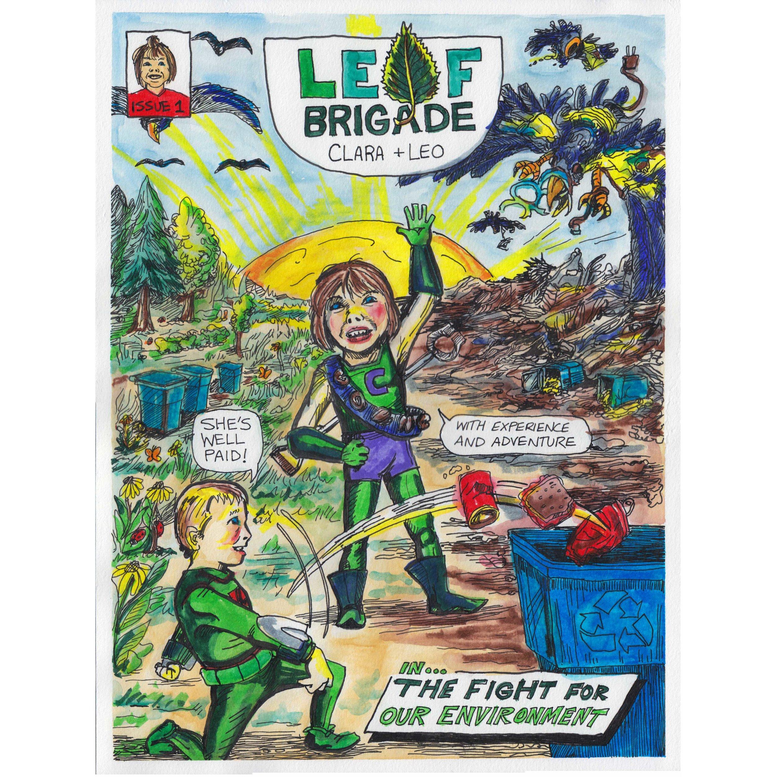 Leaf-Bridage-Clara copy.jpg