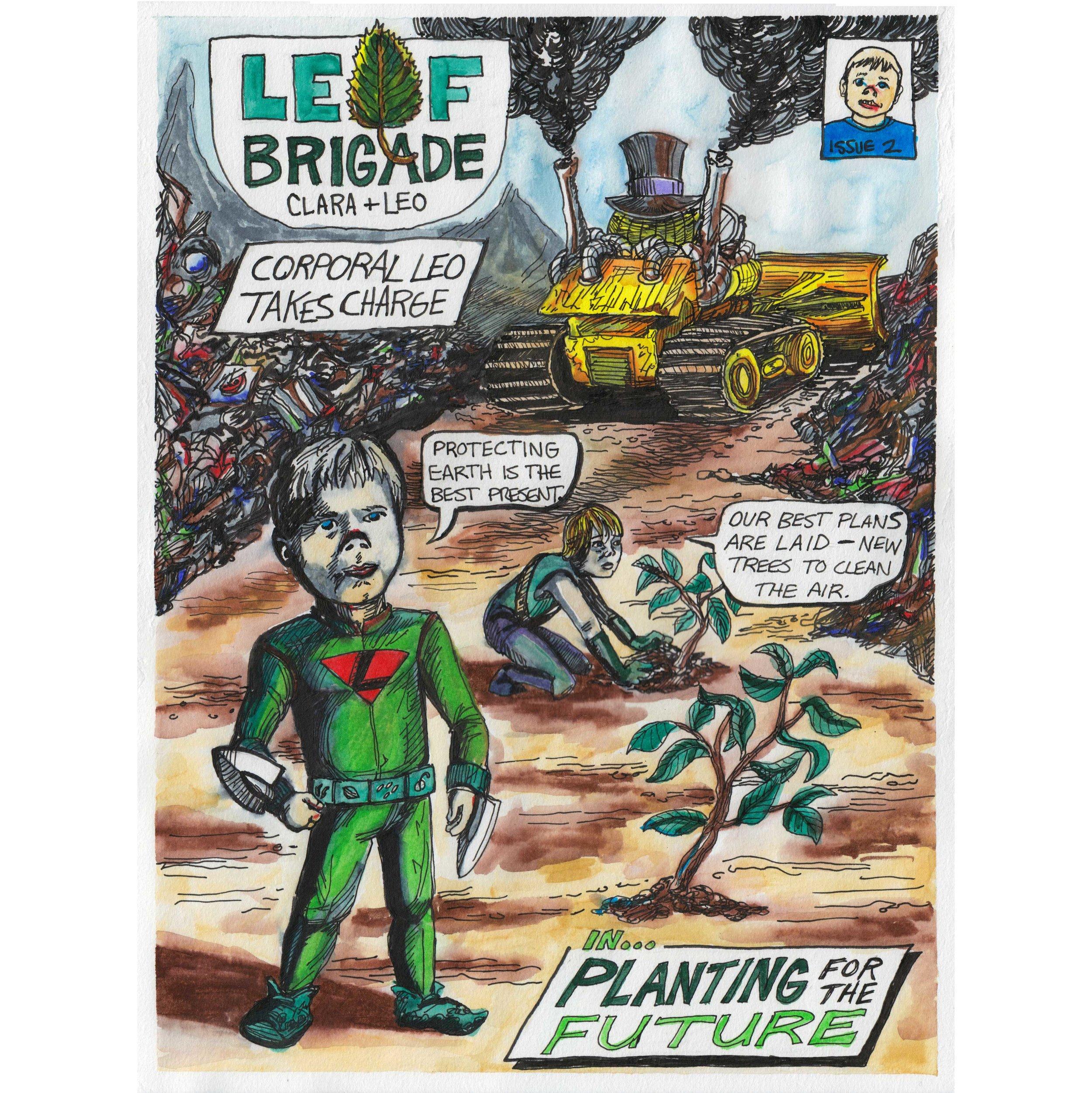 Leaf-Brigade-Leo copy.jpg